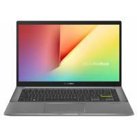 Ноутбук ASUS Vivobook S14 S433EQ-AM251 Фото