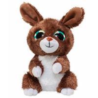 М'яка іграшка Lumo Stars Кролик Bunny Фото