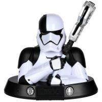 Інтерактивна іграшка Ekids Disney, Star Wars, Trooper, Wireless Фото