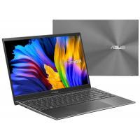 Ноутбук ASUS ZenBook UM425UG-AM026 Фото