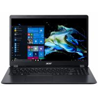 Ноутбук Acer Extensa 15 EX215-54 Фото