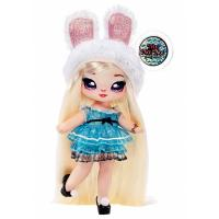 Лялька Na! Na! Na! Surprise Glam с куклой Элис Хопс Фото