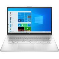 Ноутбук HP 17-cn0005ua Фото