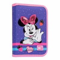 Пенал Yes Minnie Mouse HP-03 Фото