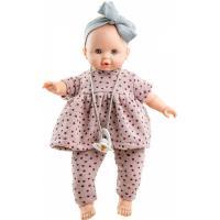 Лялька Paola Reina Соня Фото