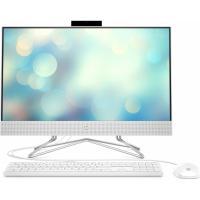 Комп'ютер HP 24-df0057ua AiO IPS / i5-10400T Фото