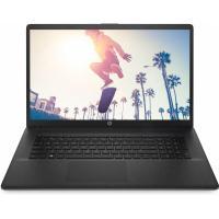 Ноутбук HP 17-cn0018ua Фото