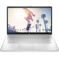 Ноутбук HP 17-cp0014ua Фото