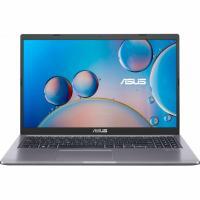 Ноутбук ASUS X515EA-EJ109 Фото