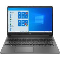 Ноутбук HP 15s-eq2011ua Фото