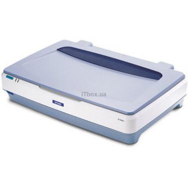 Сканер GT-20000 Epson (B11B195021) - фото 1