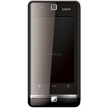 Мобільний телефон GIGABYTE GSmart S1205 (Cougar) (9QP1205JZB-R3-100) - фото 1