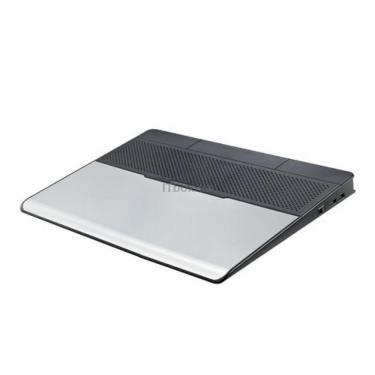 Підставка до ноутбука Deepcool N15 - фото 1
