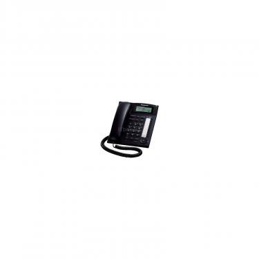 Телефон KX-TS2388UAB PANASONIC - фото 1