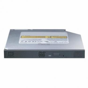 Оптичний привід DVD±RW Samsung SN-S083F/BEBE - фото 1