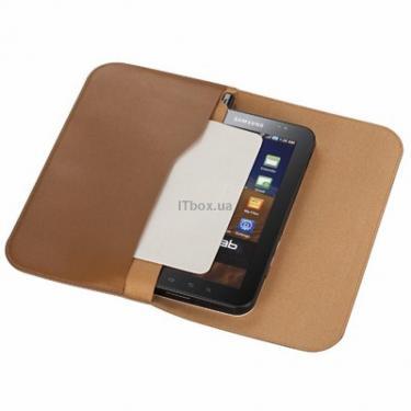 Чехол для планшета P1000 Samsung (EF-C980MCEGSTD) - фото 1