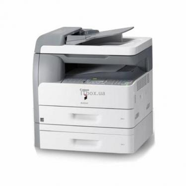 Многофункциональное устройство iR-1024iF Canon (2587B001) - фото 1