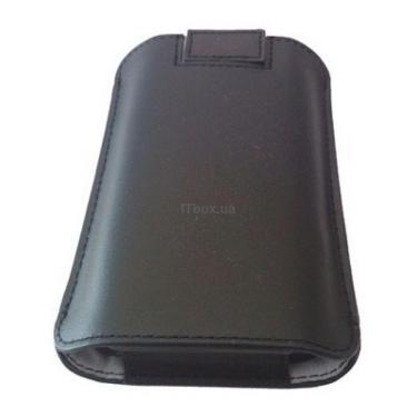 Чохол до моб. телефона HTC PO C550 (99H10174-00) - фото 1