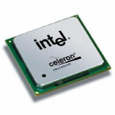 Процессор INTEL Celeron 336 (tray) - фото 1