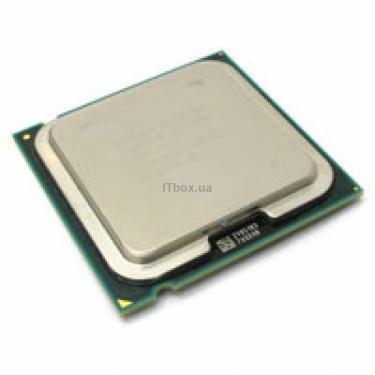 Процесор INTEL Pentium DC E5400 (tray) - фото 1