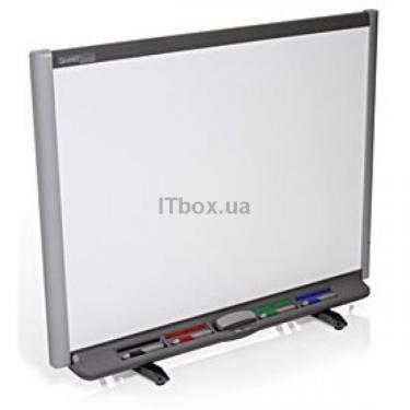 Інтерактивна дошка Smart Smart board 680 - фото 1