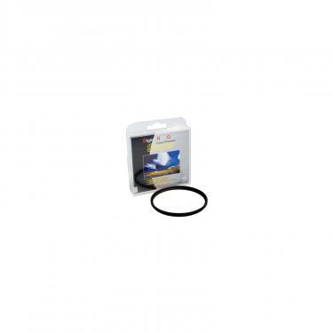 Светофильтр Marumi DHG Lens Protect 58mm - фото 1