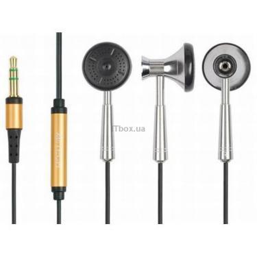 Навушники MK-320 A4tech - фото 1