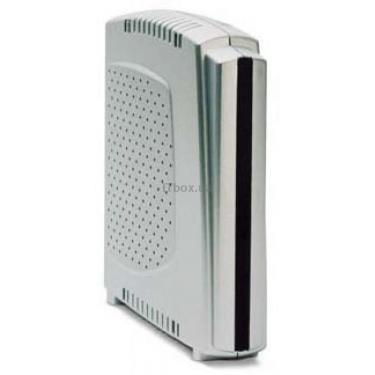 ТВ тюнер Sky Star 3 TV, пульт ДУ, USB Technisat (TT-connect S 2400) - фото 1