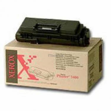 Тонер-картридж Xerox WC C226 Cyan Фото