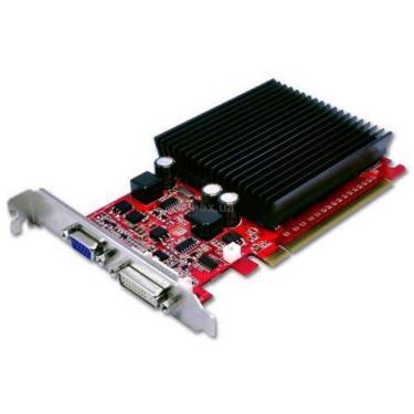 Відеокарта GeForce 9500GT 512Mb PALIT (NE29500TH0851) - фото 1