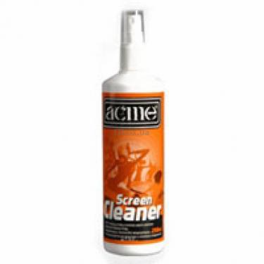 Спрей для очищення ACME CL21 Universal Screen Cleaner 250ml-TFT Clean (4770070392058) - фото 1