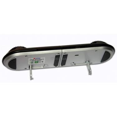 Подставка для ноутбука TITAN TTC-G5TZ (TTC-G5 TZ) - фото 2