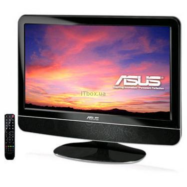 Телевізор ASUS 24T1E - фото 1