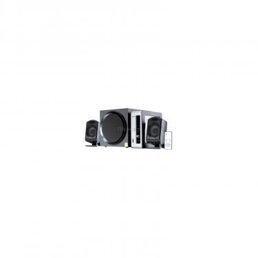 Акустична система Microlab FC-550 - фото 1