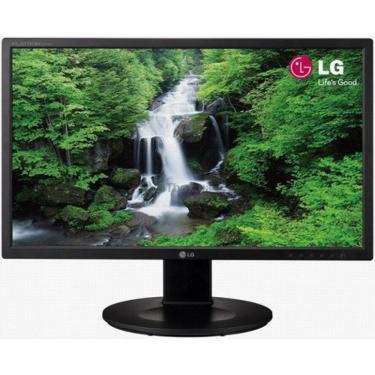 Монітор LG W2246T-BF - фото 1