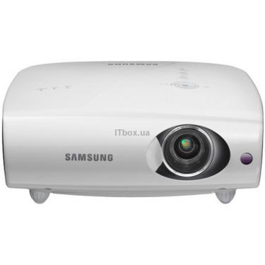 Проектор SP-L331 Samsung (SPL331WEX/EN) - фото 1