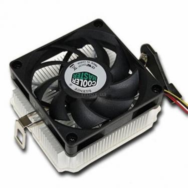 Кулер до процесора CoolerMaster DK9-7E52B-0L-GP - фото 1