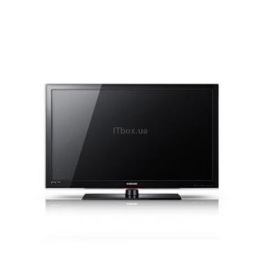 Телевизор LE-46C530 Samsung (LE46C530F1WXUA) - фото 1