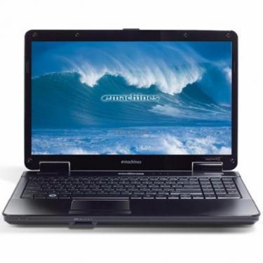 Ноутбук Acer eMachines E630-322G25Mi (LX.N890C.002) - фото 1
