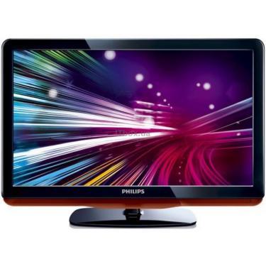 Телевизор Philips 26PFL3405/12 - фото 1