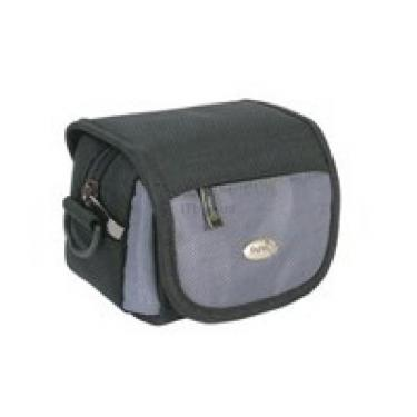 Фото-сумка Pearl Grey 03-BL Digitex (DCACBPG-03-BL) - фото 1
