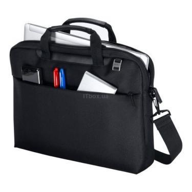 Сумка для ноутбука ASUS 14.1 Slim carry bag Фото