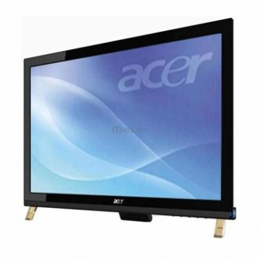 Монитор Acer T231Hbmid Touch Scree (ET.VT1HE.005) - фото 1
