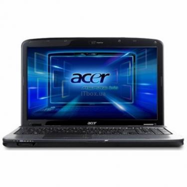 Ноутбук Acer Aspire 5740G-333G50Mnbb (LX.PMB0C.045) - фото 1