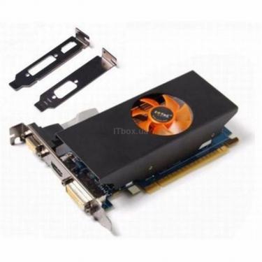 Видеокарта GeForce GT430 1024Mb ZOTAC (ZT-40603-10L) - фото 1