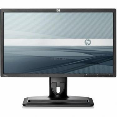 Монитор HP ZR22w (VM626A4) - фото 1