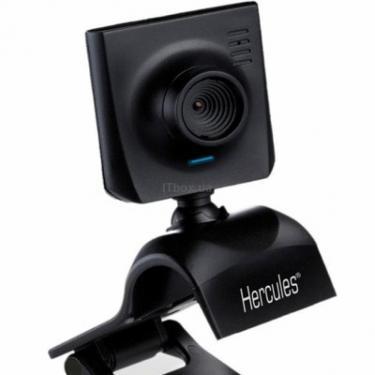 Веб-камера Hercules Classic Link (4780487) - фото 1