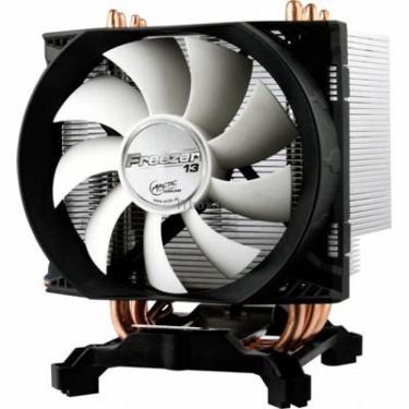 Кулер до процесора Arctic cooler Freezer 13 (UCACO-FZ130-BL) - фото 1