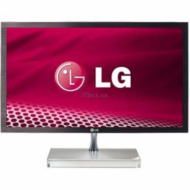 Монитор LG E2290V-SN - фото 1