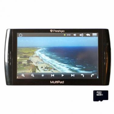 Планшет PRESTIGIO MultiPad PMP5070C (PMP5070C) - фото 1